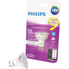 Philips Smd Lights Price In Pakistan Details About Philips Mr16 Gu10 Led Spotlight Light Bulb