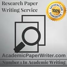 sample college admission academic term paper writing service quality term paper writing services at great rates