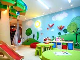 boys room wall art playroom wall art beautiful kids playroom wall decals kids room wall decal