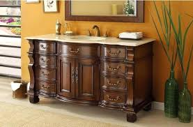 home depot bathroom vanities with tops. bathroom vanities home depot clearance custom vanity tops top with t