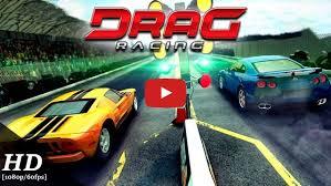 Dans les jeux de livraison en voiture, l'objectif est de livrer un objet sans le perdre ni avoir d'accident. Drag Racing 2 0 49 Pour Android Telecharger