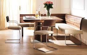 17 Stühle Esszimmer Holz Luxus Lqaffcom