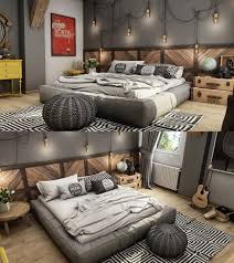 Hipster Bedroom Indie Hipster Room Decorating Polyvore Bedroom