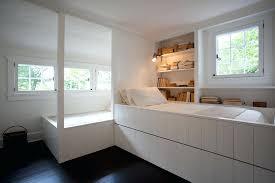 built in bed built in storage bed diy built in bedroom cupboards johannesburg