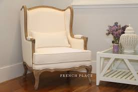 French Place – French Provincial Furniture and Homewares  Blog