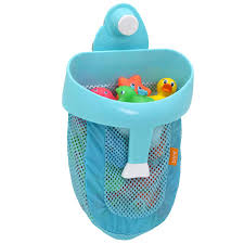 fine storage for bath toys ideas the best bathroom ideas lapoup com pretty storage for bath toys pictures inspiration the best