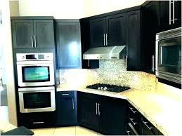 kitchenaid microwave with trim kit microwave trim installation kit vent kitchenaid microwave trim kit installation kitchenaid
