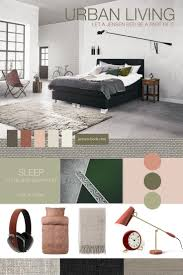 Alstons Manhattan Bedroom Furniture 17 Best Ideas About Scandinavian Adjustable Beds On Pinterest