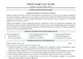 Download Manager Resumes Computer Operator Supervisor Resume Facilities Manager Manager