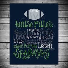 Small Picture 361 best Seattle Seahawks images on Pinterest Seattle seahawks