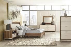 Bedroom Design Wonderful Argos Wardrobe Sets Bed Furniture Sets