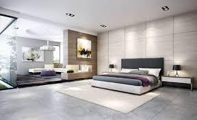 modern luxurious master bedroom. Wonderful Master Luxurious Modern Master Bedroom Home Apartment Interior Designs Throughout E