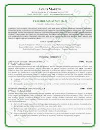 Dance Resume Template Gorgeous Dance Resume Template 44 Dancer Resume Free Download Resume