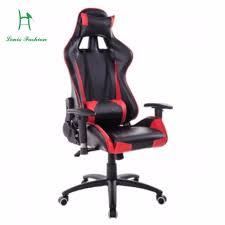 comfortable gaming chair. Beautiful Comfortable Comfortable Gaming Chair With Gaming Chair