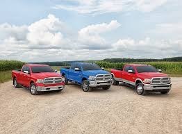 2018 suzuki truck. beautiful truck 2018 ram harvest edition pickups photo with suzuki truck