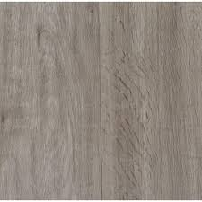 home legend embossed pine winterwood 7 in wide x 48 in length lock luxury vinyl plank 23 36 sq ft case hlvt3025 the home depot