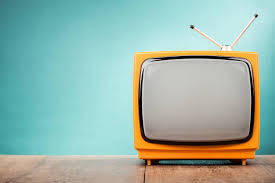 Retro Tv Online What Does My Tv Have To Do With Google Ads A Lot Actually