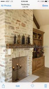 best 25 whitewash brick fireplaces ideas on white washed fireplace whitewashed brick and painting brick