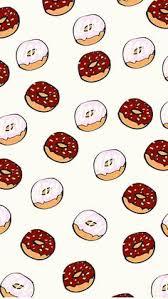 cute food wallpaper. Simple Wallpaper Backgrounds Food Beautiful Pictures Nice Asses For Cute Food Wallpaper U