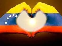 Resultado de imagen para bandera de venezuela