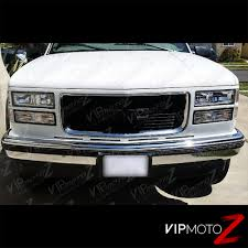 Truck 98 chevy truck parts : 1998 Chevy Truck Accessories - shareoffer.co | shareoffer.co