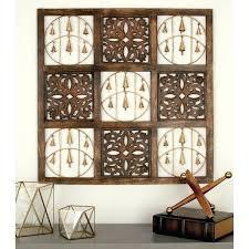 wood panel wall art iron and wood panel wall art in white  on iron and wood panel wall art in white with wood panel wall art panel wall art decor bijou square panel wall