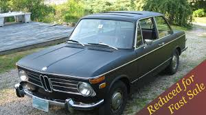 Coupe Series 1970 bmw coupe : BMW 2002 Classics for Sale - Classics on Autotrader