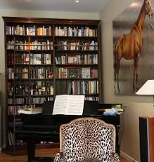 office floating shelves. Furniture:Short Ladder Bookcase Floating Shelf For Tv Components Office Chair Carpet Protector Type Shelves I
