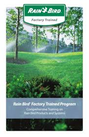 esp lxme control system faq troubleshooting guide rain bird® factory trained program