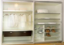 do it yourself closets may features shelves