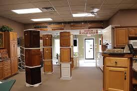 kitchen and bath showroom bathroom and kitchen remodeling showroom 5 kitchen bath showroom denver