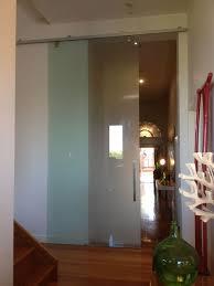 glass doors img4