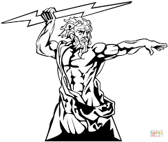 Small Picture Ancient Greek Coloring Pages Ancient Greece Coloring Pages Life In