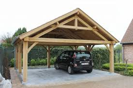 carportscarports metal carport with storage wood prices steel prefab wooden wooden carports with storage t67 wooden