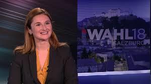 Besuche auch unsere anderen kanäle:***mehr videos: Marlene Svazek Ich Will In Die Regierung Salzburg Orf At