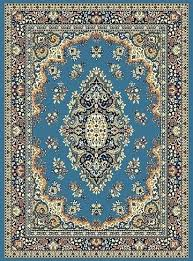 oriental rug gallery hand knotted oriental rug gallery of texas austin
