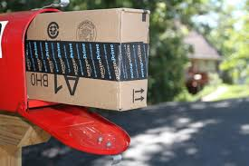 how the internet and e commerce are hacking protectionism essay from amazon com is shown after it was delivered to a house in etters pa sept 16 2005 the rapid growth of digitization and e commerce is rendering