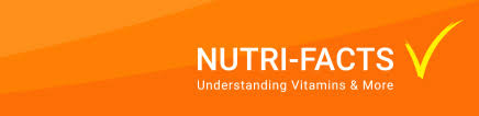 <b>Beta</b>-<b>Carotene</b> Safety - NUTRI-FACTS