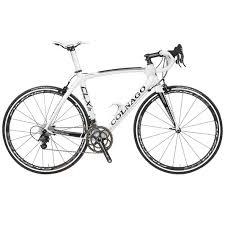 Colnago Clx 3 0 105 Road Bike 2014 Sloping Geo