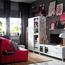 Ikea Living Room Design Tool Ikea Living Room Design Septimoarte Com Co