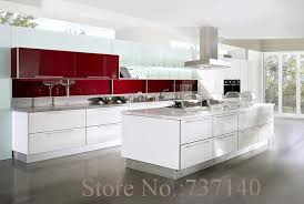 white laquer furniture. White Lacquer Kitchen Cabinet Foshan Furniture Factory High Quality  China Buying Agent Laquer
