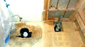 cost of installing a bathtub cost to install new shower cost to install new bathtub cost cost of installing a bathtub