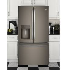 Energy Star Kitchen Appliances Gear Energy Starar 278 Cu Ft French Door Refrigerator