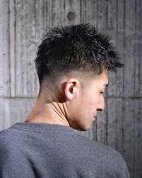 前髪が伸びない伸ばすには海草がいい前髪薄めを誤魔化す髪型も