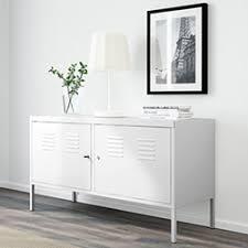 ikea office storage. Full Size Of Living Room Ikea Office Storage Fabulous Sideboard 20buffet 20sofa T