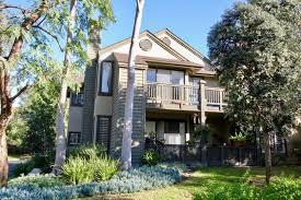 Ridge Townhomes Akins Condos, Lofts & Townhomes For Sale   Ridge Townhomes  Akins Real Estate   Ridge Townhomes Akins, Irvine CA
