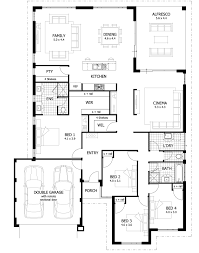 house plan edwardian floor plans australia meze blog federation style house plans house style