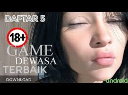 Start date 28 apr 2019. Top 5 Adult Games For Android Link Download Youtube