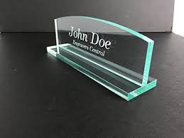 cool office accessories. interesting cool personalized office desk name plate 38 to cool accessories