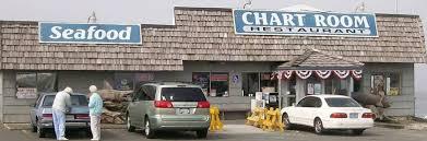 Chart Room Crescent City Chart Room Restaurant Crescent City Ca 95531 Favorite
